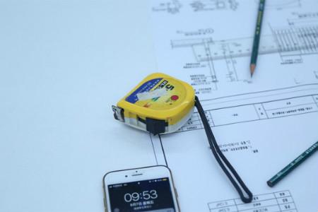 福建省電子汽車衡檢定工作會議召開