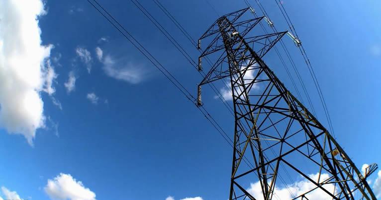 泛在电力物联网建设有望进入大规模招标阶段