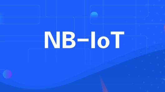 國外NB-IoT技术在智能表计量领域的最新应用