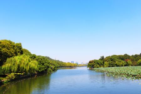 安徽省順利完成排污單位自行監測專項檢查與抽測工作任務