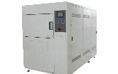 如何正確維護變頻冷熱沖擊試驗箱?
