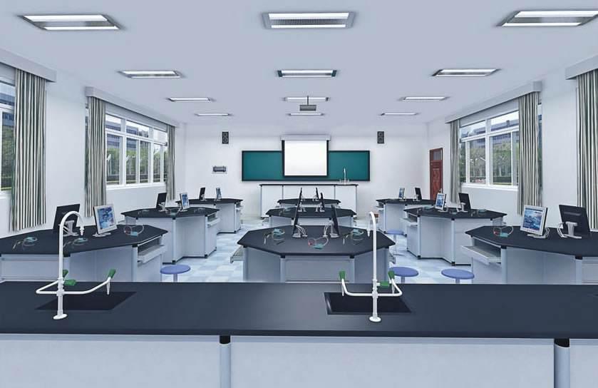 2019年工業和信息化部重點實驗室名單公布