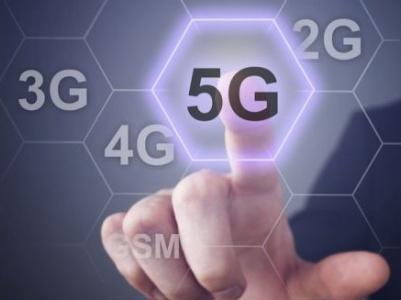 5G預約用戶破1000萬 三大運營商打響促銷戰