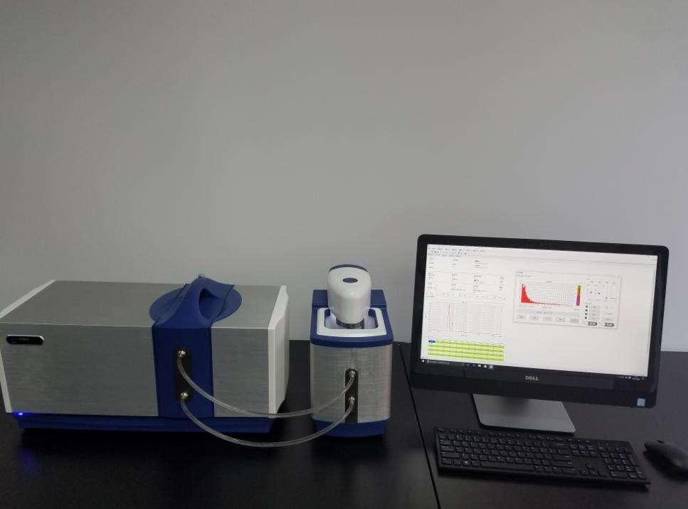营收实现两位数增长 高端光学仪器制造仍需持续发力