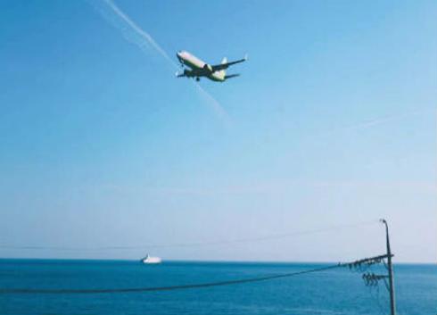 致敬《中国机长》 了解飞机仪器仪表