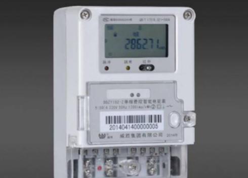 泛在電力物聯網白皮書發布 NB-IoT智能電表將成最受益領域