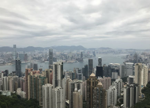 2020中國·北京·城市更新及老舊小區改造設施