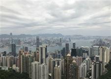 2020中国·北京·城市更新及老旧小区改造设施
