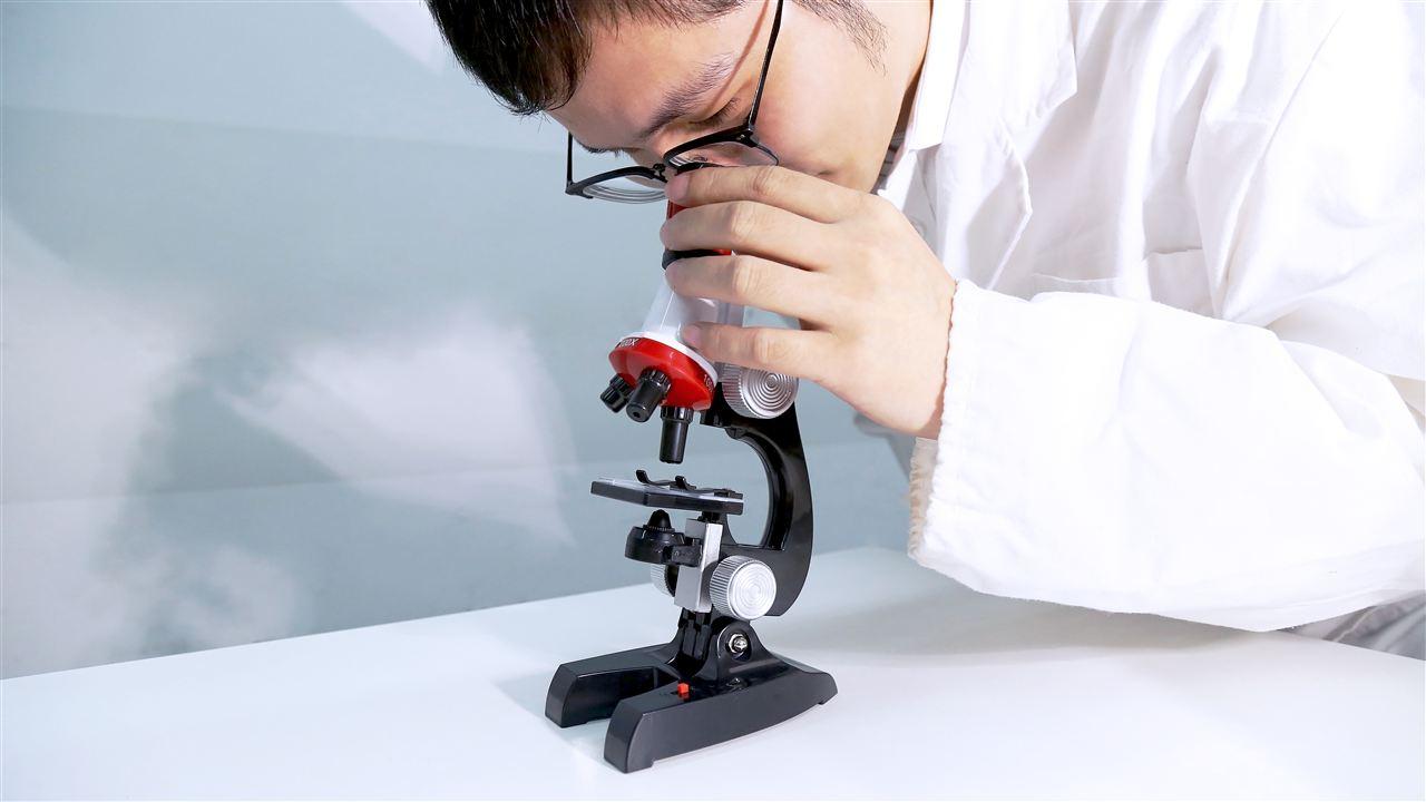 新版產業結構調整指導目錄發布 檢驗檢測產業獲鼓勵