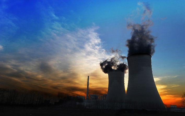 国家电投、西门子与巴西公司签署GNA燃气电站协议