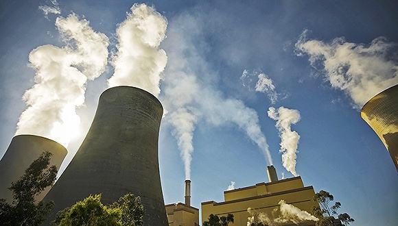 投資394.5億元 海南昌江核電二期項目全面啟動
