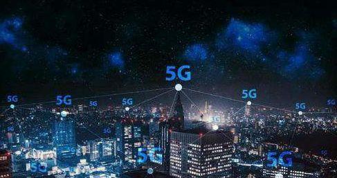 5G基站超密集组网催生大量光纤光缆需求