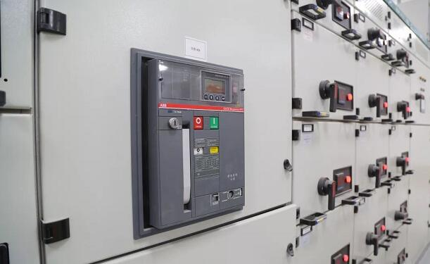 上百個傳感器助配電物聯網系統迅速找出停電故障