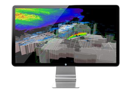 艾默生通过微软云托管软件套件加速油气行业的数字化转型