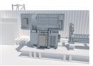 倍加福推出6100系列電機吹掃系統