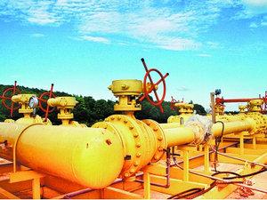 国家管网公司成立,天然气能量计量要提速了?