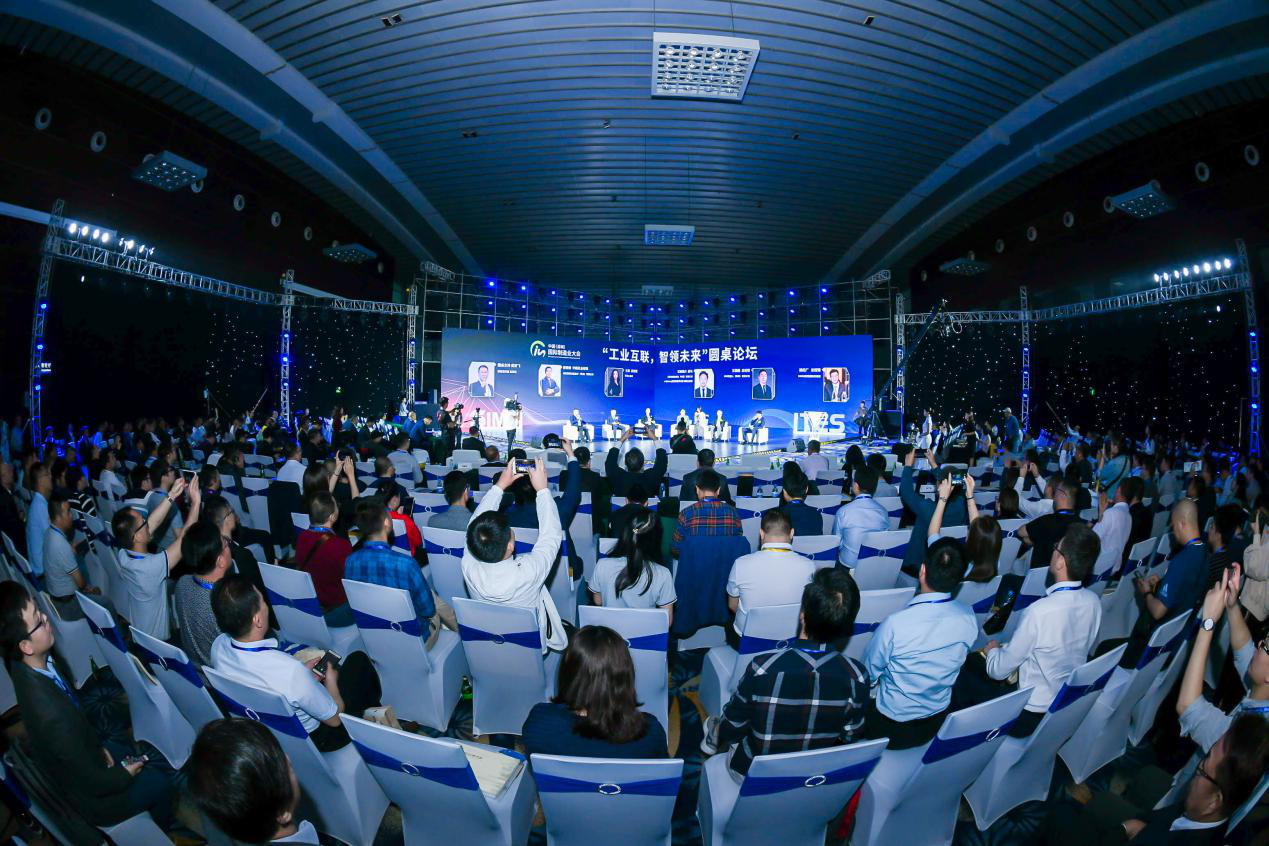 2020 ITES深圳國際工業制造技術展覽會3月全新啟航