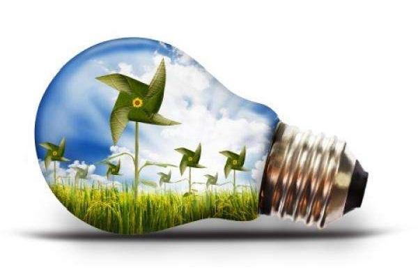 2020年美國非水電可再生能源發電將增長15%