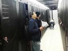 能源計量服務發展 推動產業改造提升