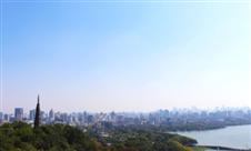 关于延期举办第五届广东国际水处理技术与设备展览会的通知