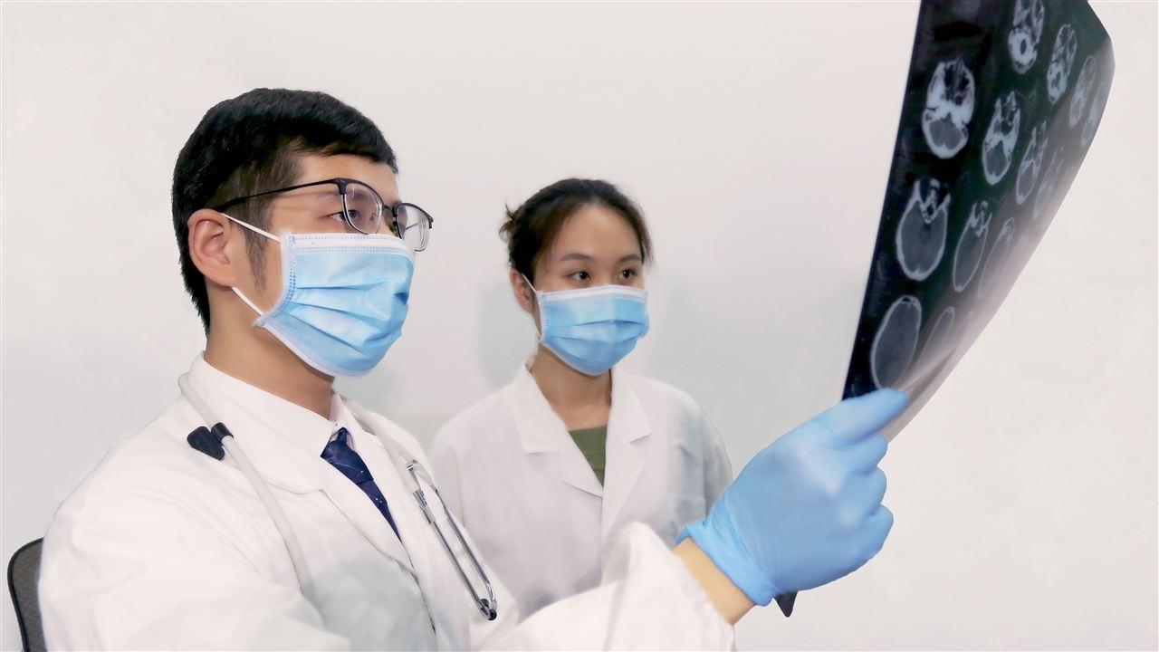 1000多万采购血气分析仪、全自动核酸提取仪等设