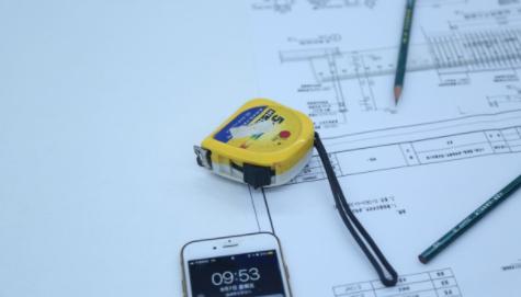 无线传感器网络的实时可靠中继部署有效解决方案