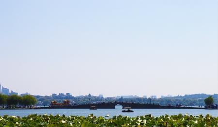 山东省《施工场地颗粒物与噪声在线监测技术规范》征求意见