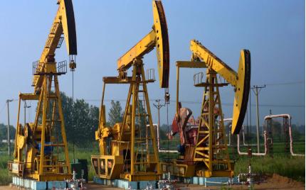 油气勘探市场全面放开 仪器仪表迎来市场新需求