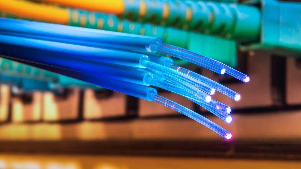 2019-24年全球光纤电缆年复合增12.26%