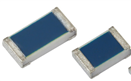 Vishay推出TNPU e3系列高精度薄膜扁平片式电阻