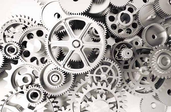 《全國重點工業產品質量安全監管目錄》發布 這些儀表產品在列