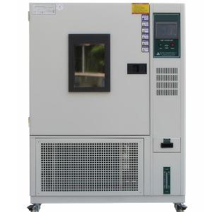 恒溫恒濕試驗箱制冷劑泄露如何處理?