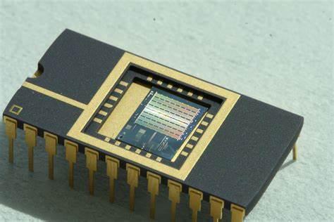 全球MEMS传感器技术发展的瓶颈与阻碍解读