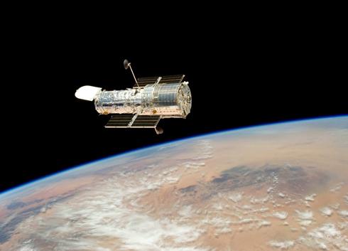 火星探测任务将执行 火星科考需要哪些仪器