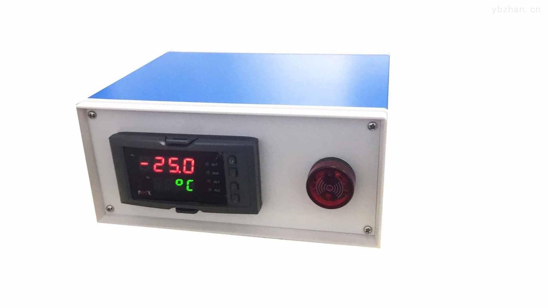 压缩空气水分测试仪