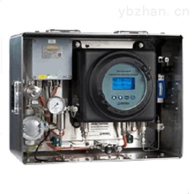 移动式天然气氢气水露点仪