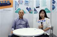 专访上海淳业仪表科技有限公司技术总监李吉民