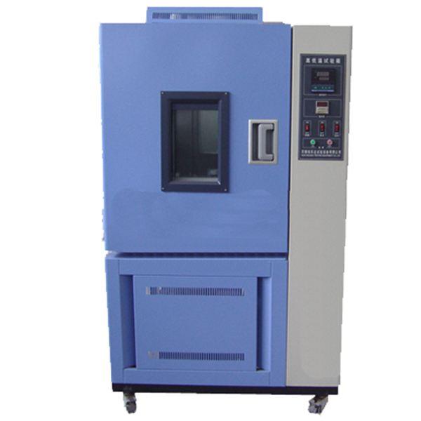 介绍一下高低温试验箱的结构特点和用途