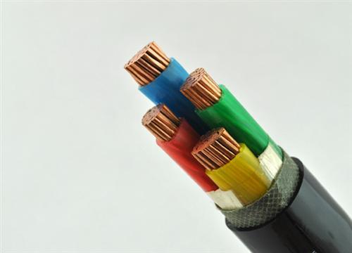安徽天康电缆