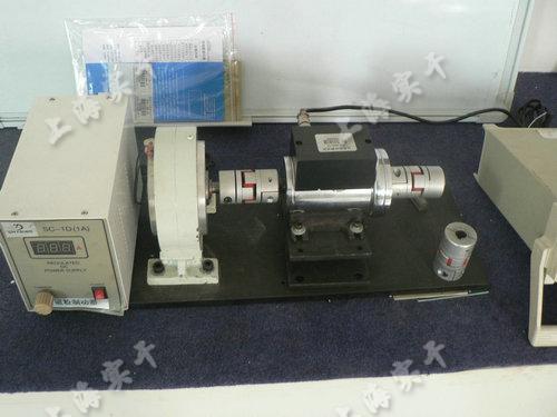 扭力转速测试仪