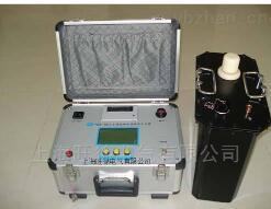 超低频电缆耐压测试仪
