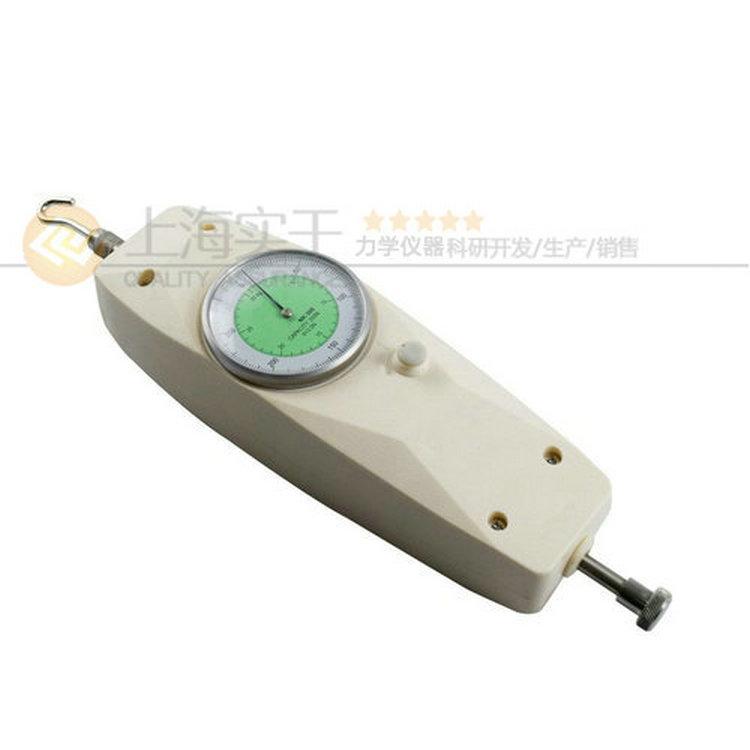 SGNK小型拉力测试仪图片(指针)