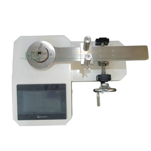 50N.M扭力工具检定仪