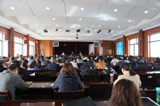 甘肃计量院社会共用计量标准达207项 同比净增