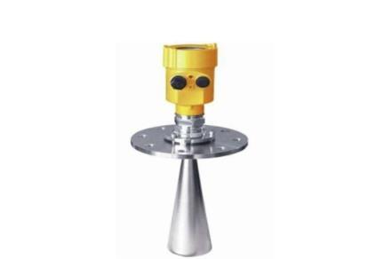 高频智能雷达液位计
