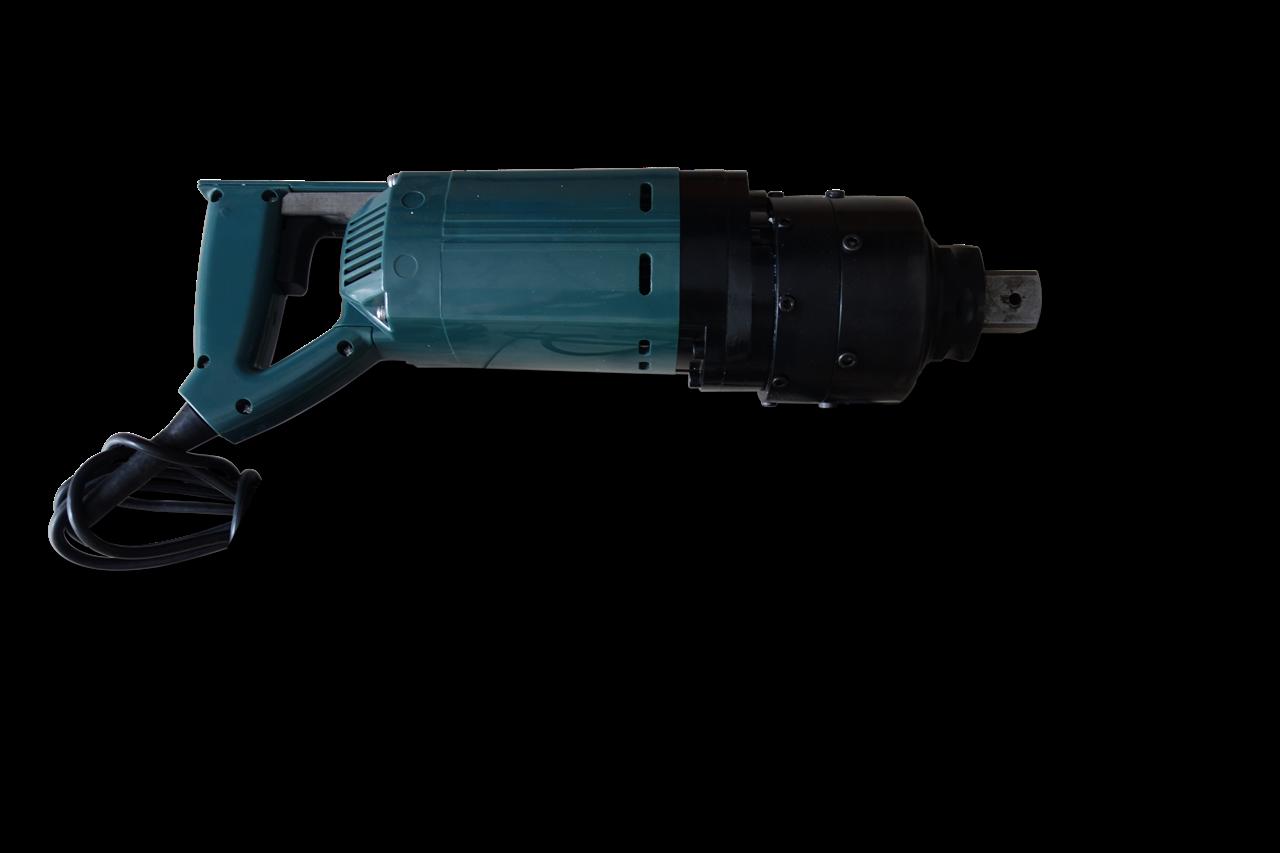 直柄式定扭矩电动扳手图片