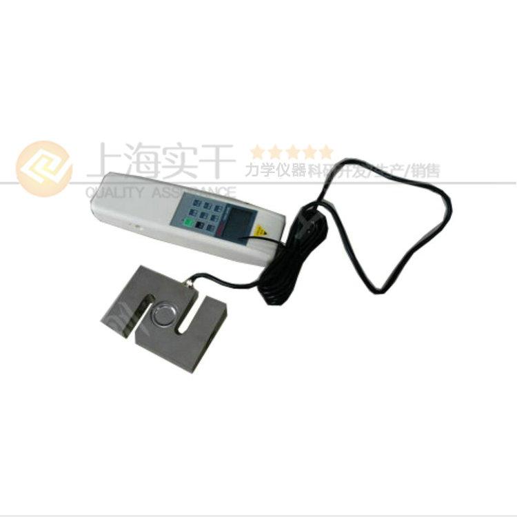 S型标准测力计图片