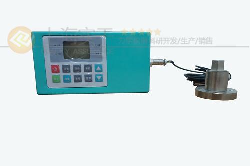电子扭力测量仪