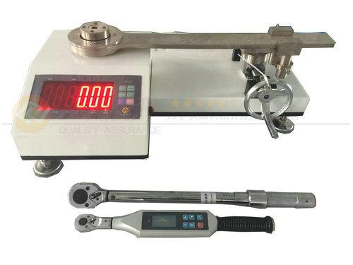 扭力板子检测装置图片