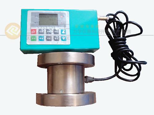 测力扭力工具仪器